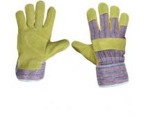 Pracovní rukavice 1019-ZORO