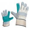 Pracovní rukavice MAGPIE