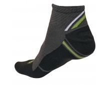 Pracovní ponožky WRAY