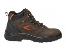 Zimní pracovní obuv BENNON FARMIS S3