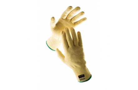 Kevlarové rukavice GADWALL