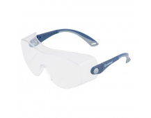 Ochranné brýle V12-000 návštěvnické