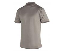 Pracovní triko 4TECH šedé