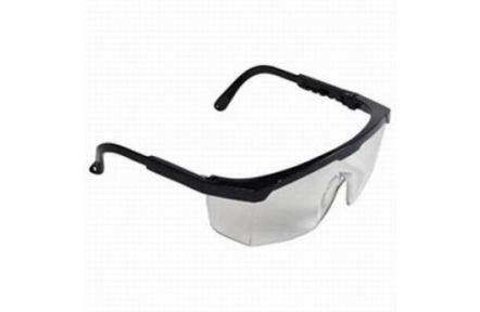 Ochranné brýle V2011 - čiré