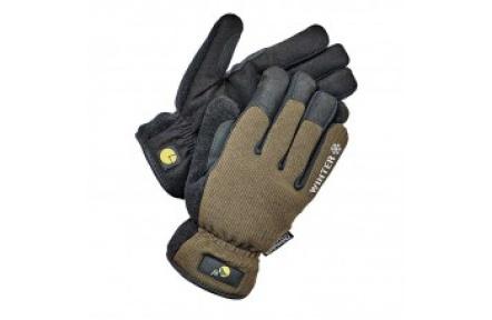 Pracovní rukavice zimní OTUS