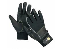 Pracovní rukavice AALGE
