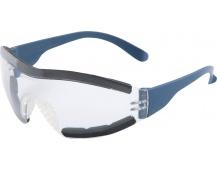 Ochranné brýle Ardon M2000 - s EVA pěnou