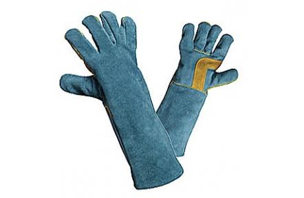 Svářečské rukavice HARPY