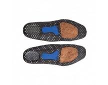 Vložky do obuvi