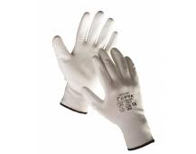Pracovní rukavice BUNTING