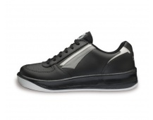Pracovní obuv PRESTIGE černá