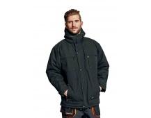 Pracovní zimní bunda EMERTON WINTER