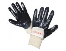 Pracovní rukavice HARRIER