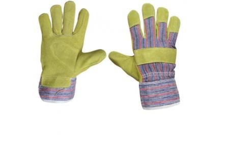 Pracovní rukavice ZORO