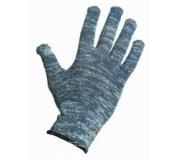 Pracovní rukavice BULBUL