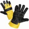 Pracovní rukavice ORINOCCO