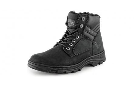 cef74ee2c3e0 Zimní pracovní obuv CXS INDUSTRY - PRACOVNÉ ODEVY - WORKHOUSE.SK