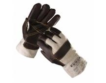 Pracovní rukavice zimní FIREFINCH