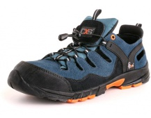 Pracovní sandál CXS ISLAND Cabrera S1