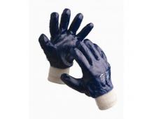 Pracovní rukavice ROLLER