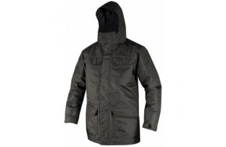 Pracovní zimní bunda 4TECH