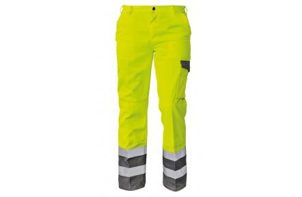 Reflexní kalhoty COLYTON
