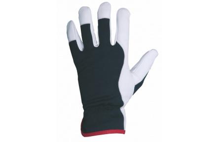 Pracovní rukavice Technik Plus