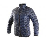 Zimní bunda dámská ANTALOPE