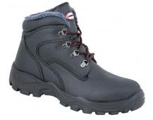 Zimní pracovní obuv ARDON Tabernus S3