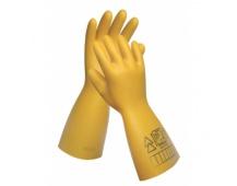 Dielektrické rukavice ELSEC 500 V