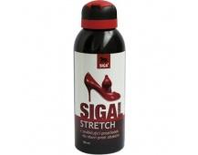 Sprej na roztahování obuvi SIGA Stretch, 150ml