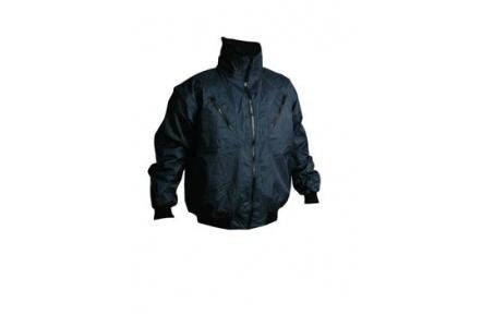 Pracovní zimní bunda PILOT 3v1