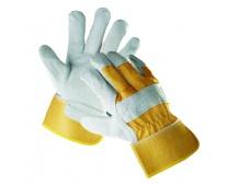 Pracovní rukavice EIDER