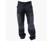 Outdoorové kalhoty NULATO