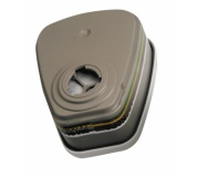 3M 6098 FILTR AXP3 - kombinovaný filtr