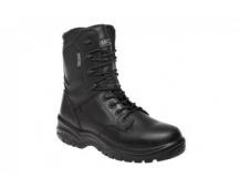 Pracovní obuv BENNON COMMODORE light 02