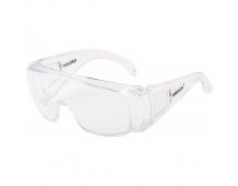 Ochranné brýle V1011E