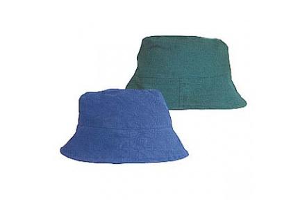 Pracovní klobouček keprový