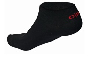 Pracovní ponožky ALGEDI
