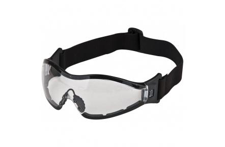 Ochranné brýle G6000 uzavřené