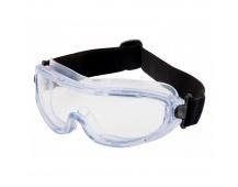 Ochranné brýle G4000 uzavřené
