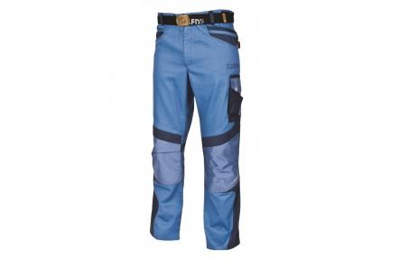 Pracovní kalhoty do pasu R8ED+