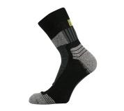 Pracovní ponožky DABIH