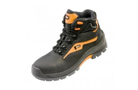 Pracovní obuv PANDA EXTREME ARDEA S3 SRC