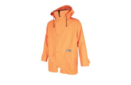 Blůza ARDON AQUA 103 oranžová