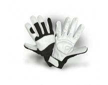 Pracovní rukavice VM 2140