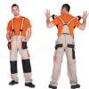 Pracovní kalhoty EMERTON SUMMER 4v1