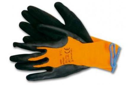 Pracovní rukavice PETRAX