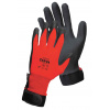 Pracovní rukavice JACDAW