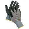 Pracovní rukavice NYROCA MAXIM DOTS